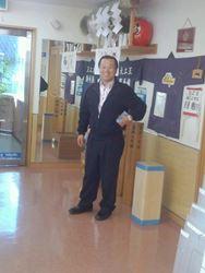 2014-01-24-07-53-18_photo_R.jpg